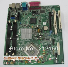 intel btx motherboard promotion