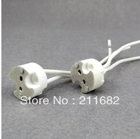 Free shipping MR16 socket,MR16 Holder,MR16 Base,LED Light Lamp Bulb socket Adapter Converter Holder