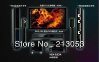 world famous free shipping  luxury home theatre system,Home Audio & Video Equipments,home movie