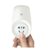 NEW !!  SP2 Broadlink WiFi Smartphone Remote control socket power supply Wireless Switch by ir/rf for home appliance