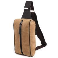 TOPseeka 26 / 43 inch Waist Pouch Travel Hip Purse Bag On Shoulder Waist Pack for men wholesale retail