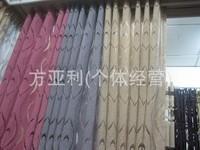 2014 New European style Bubble cut flowers home decor bay window curtain fabric screens 140cm x 270cm