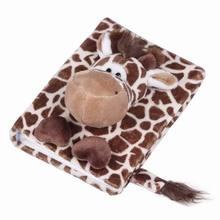 popular giraffe stuffed animal plush