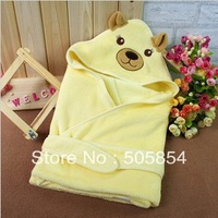 free shipping 2pcs/lot Wholesale Infant wrap newborn baby quilt infant blankets baby cover