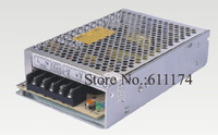 S-75W-12V 6.3A 75W Good quality Switching Power supply