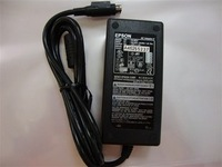 Ac dc adapter ds-7808hf-st 12v 3.33a needle interface