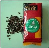 Od Italian coffee bean Whole bean- 1Lb
