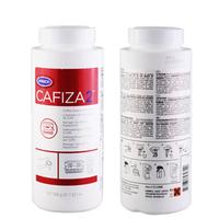 Cafiza Professional Coffee Machine Cleaning Powder 900g