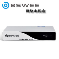 Bswee-h4 tv set-top box hd player
