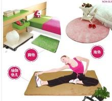 popular yoga carpet