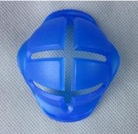 Free Shipping! 5pcs+Golf Ball Line Liner Marker Template Mark Spot Liner