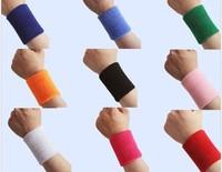 Fashion 1 Pair Men Wrist Support Mini Portable Sports Safety Tools