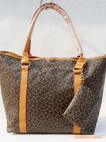 Free/drop shipping   women messenger bags  tote bags and women handbag  and luxury brand handbag KU223