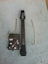 wholesale guitar