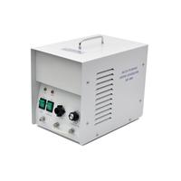 3g/hr ozone generator air purifier,ozone generator air sterilizer,Ozone water purifier