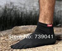 Injinji socks quick-drying breathable outdoor Injinji five fingers socks finger socks coolmax five finger toe socks
