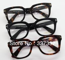 name brand glasses frames promotion