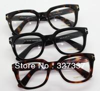 Brand Name Designer prescription eyeglasses Oculos optical myopia  frame eyewear clear glasses 2014 new TF5179