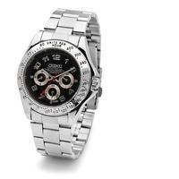 Military watches men.best luxury men wristwatch.japan movement quartz watch.high quality japan movt wrist watch