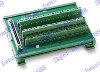 Hot Seller 133-8701-401 RF Connectors MCX BULKHEAD JACK 75 OHM 1658544-3(China (Mainland))