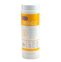 Urnex Grindz Coffee Grinder Cleaning Tablets, 430 g