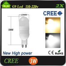 wholesale g9 bulb