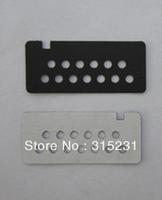 10X Flex Flat Cable Ribbon Sticker Side For Motorola GP328 GP338 MTX960 PTX760 GP380
