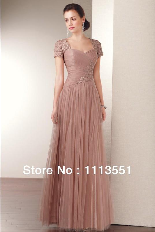 plus size attire lilac
