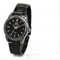 2014 new products japan movt quartz watch price for business men classic style 2014