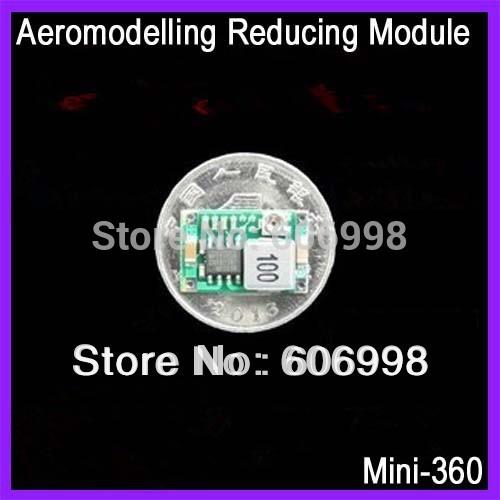 5pcs/lot Light Sensor Analog Grayscale Sensor For Arduino