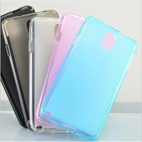 2014 new case for zopo zp998 tpu mobile phone case shell factory manufacture 10 pcs/lot free shipping