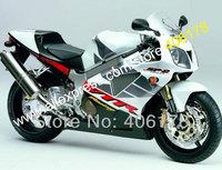 Free shipping,Fairing For HONDA RC51 VTR1000 RTV1000 SP1 VTR 1000 SP2 2000 2001 2002 2003 2004 2005 2006 Bodywork Body Fairings