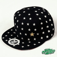 METRUST European and American fashion star skateboard street hip-hop HIPHOP DANER baseball hat