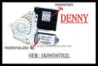 Free shipping 1K0959702L GENUINE ELECTRIC WINDOW PIEZAS RECAMBIOS WOLKSWAGEN VOLKSWAGEN PASSAT GOLF JETA CADDY