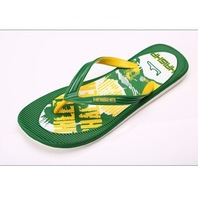 Free shipping man slippers, casual male slippers rubber material comfort cheap. Flip flops