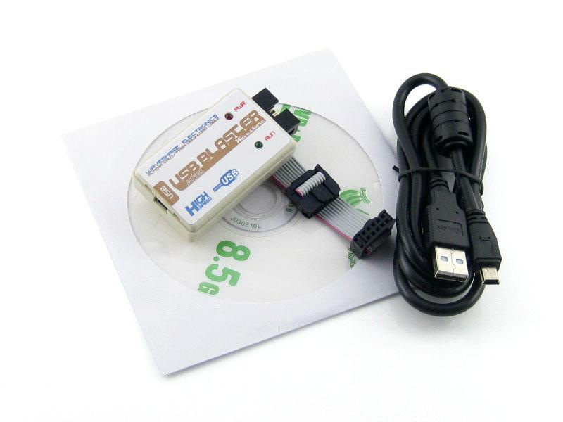 кабель эмулятор программа