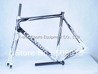 2014 Colnago C59 DI2   Bike frame  Carbon Bicycle  road frame BSA  ,Free glasses!+FREE SHIPPING !