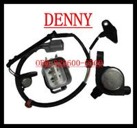 Free shipping Crankshaft Position Sensor for Accord 029600-0500/ 37840-paa-a01