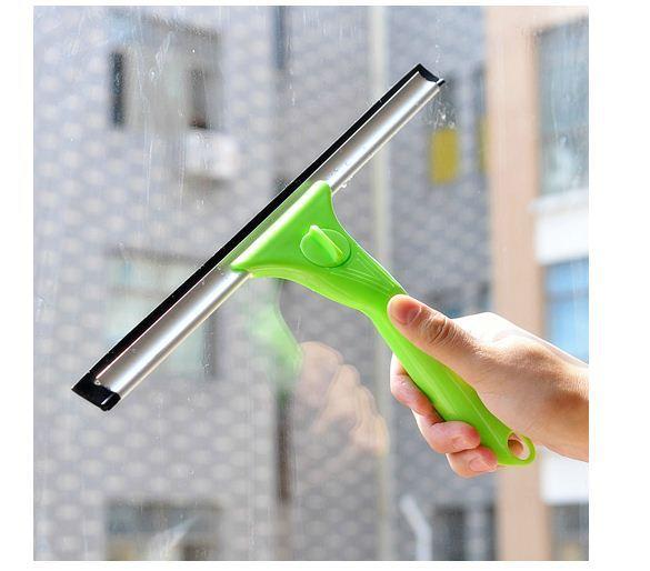Popular Car Window Cleaning Tool Aliexpress