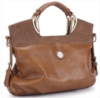 New arrival first low leather women handbag,handbags for women,genuine leather bags for women, women handbag genuine leather