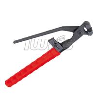 Iwiss IWS-60G Tying 0.8/1/1.2/1.5 Manual Rebar Tying Tool