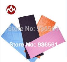 wholesale outdoor sleeping bag