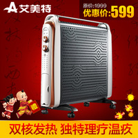 Heater high efficiency hx2026p fast heater clothing