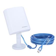 wholesale outdoor wifi