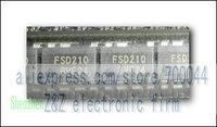 the cheapest shipping wholesale  DIP-7   FSD210   FSD 210  NEW ORIGINAL  10pcs/lot