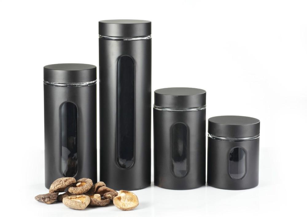 online get cheap kitchen canister sets aliexpress com online get cheap kitchen canister sets aliexpress com