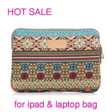 mini laptop bag promotion