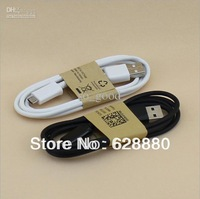 4 in 1 Sim Card Adapters Card Tray Micro Nano Card Pin For Cell Phone With retail package DHL free shipping