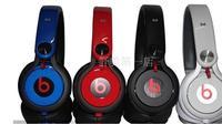 Bass earphones mx headset earphones fashion mobile phone mp3 computer earphones intraluminal black white blue