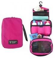 wholesale Organizer Multi-function storage Bag Travel mate portable vacation wash bag cosmetic bags 5pcs/lot